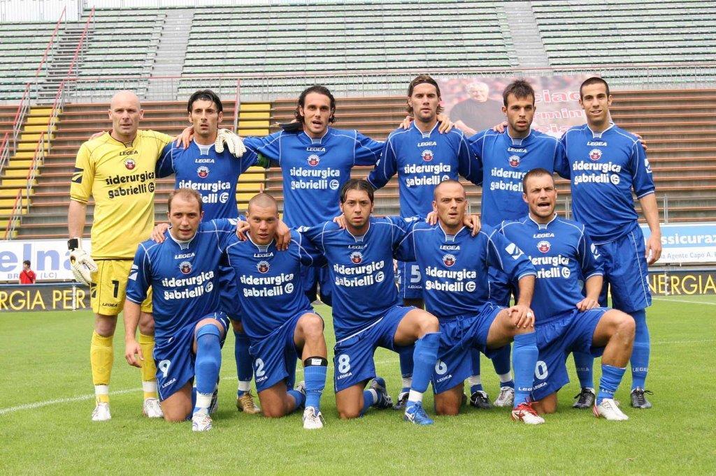 formazione-2007-08