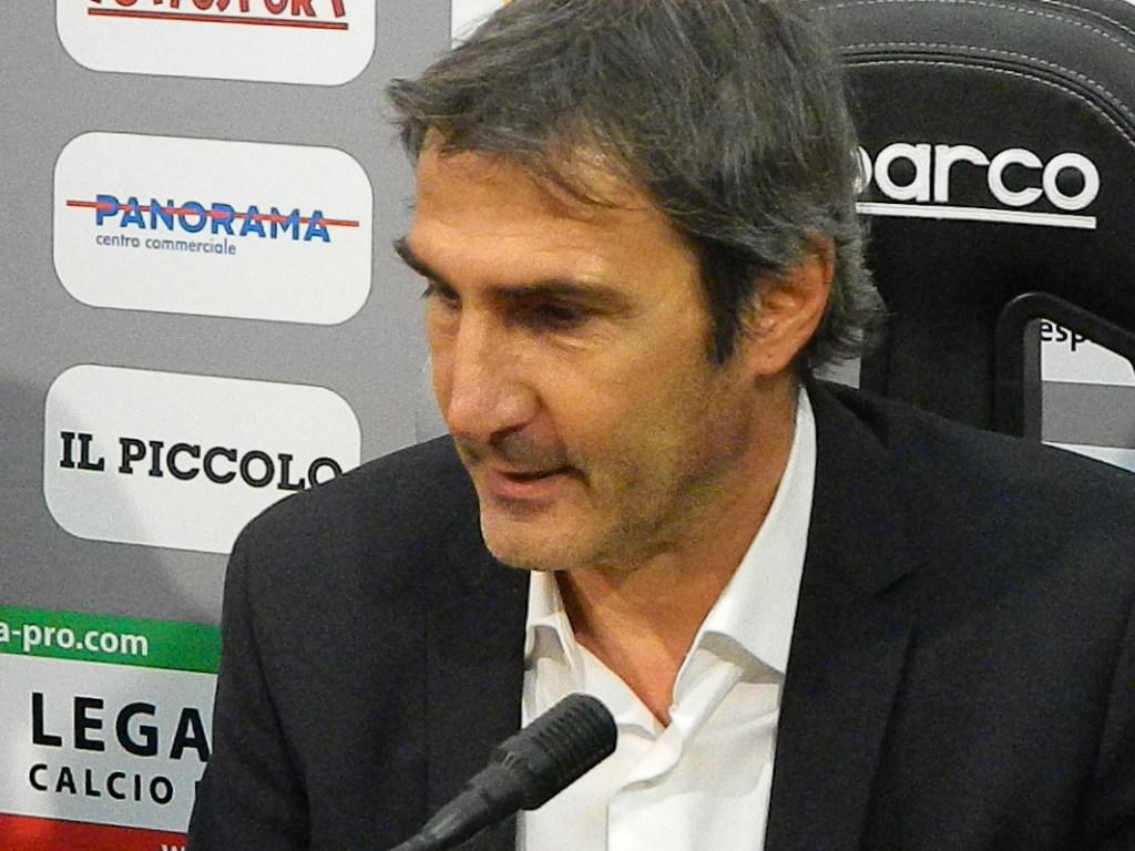 Alessandria-Giana Erminio_28_11_2015 (160)