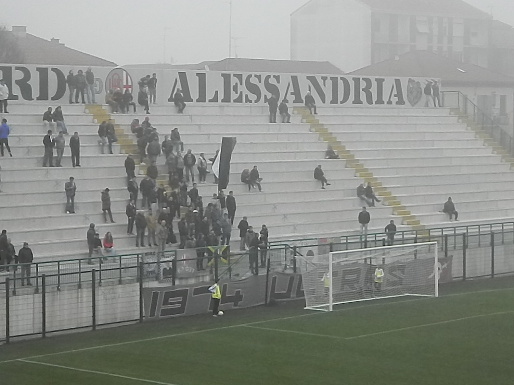 Alessandria-Pavia (1)