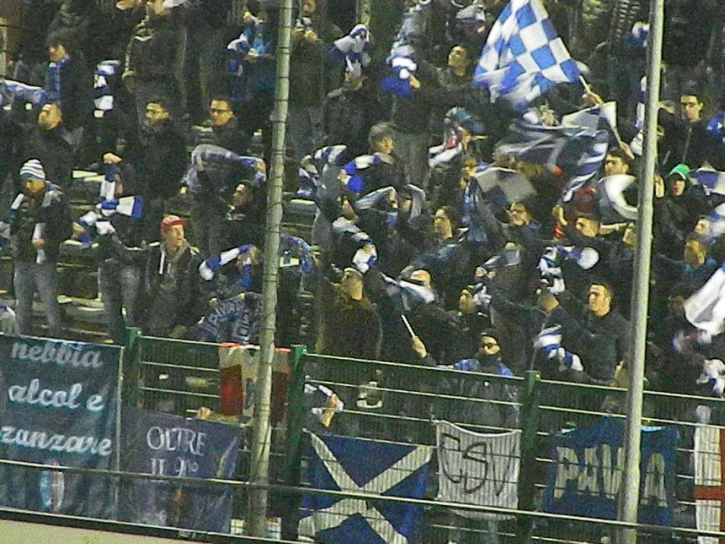 Alessandria-Pavia_22_11_2015 (91)