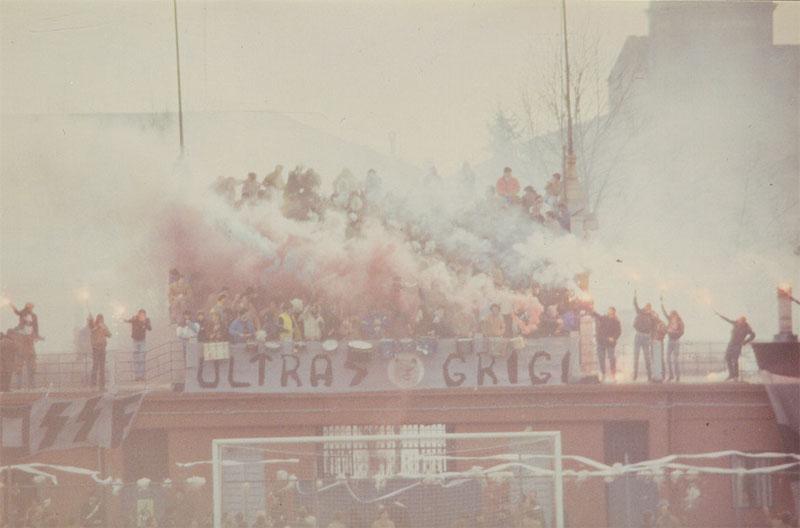 Campionato 1981-82 (1)