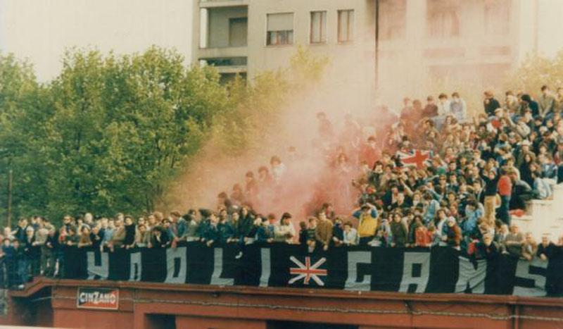 Campionato 1981-82 (2)
