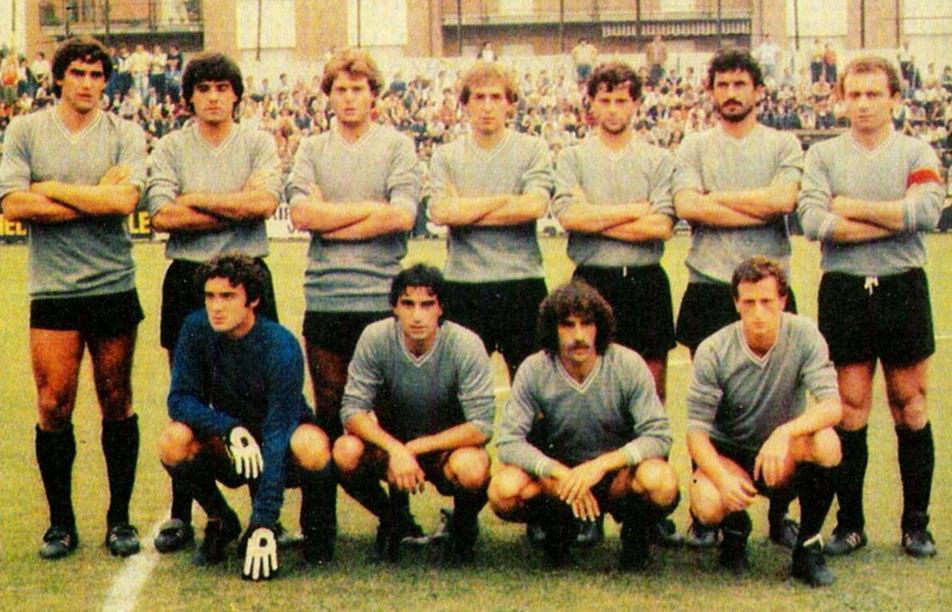 Campionato 1981-82 (3)