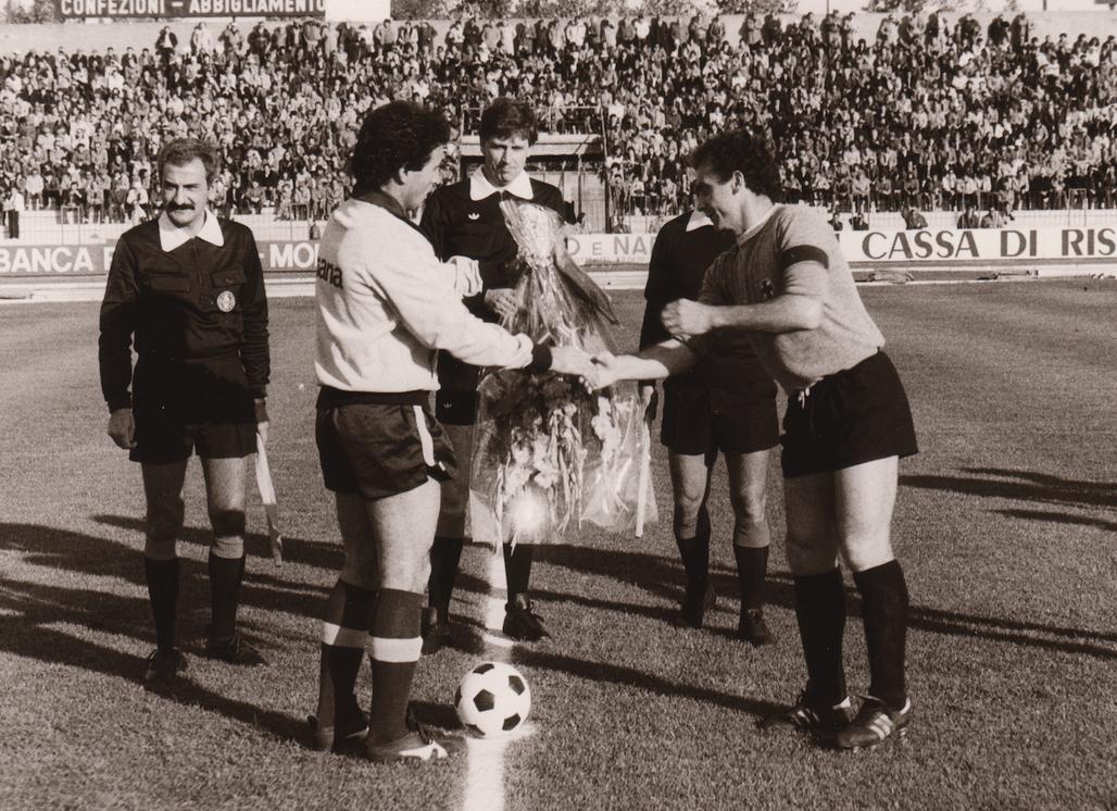 Campionato 1981-82 (5)