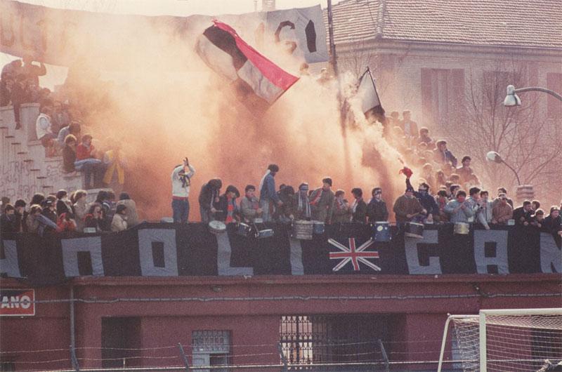 Campionato 1981-82