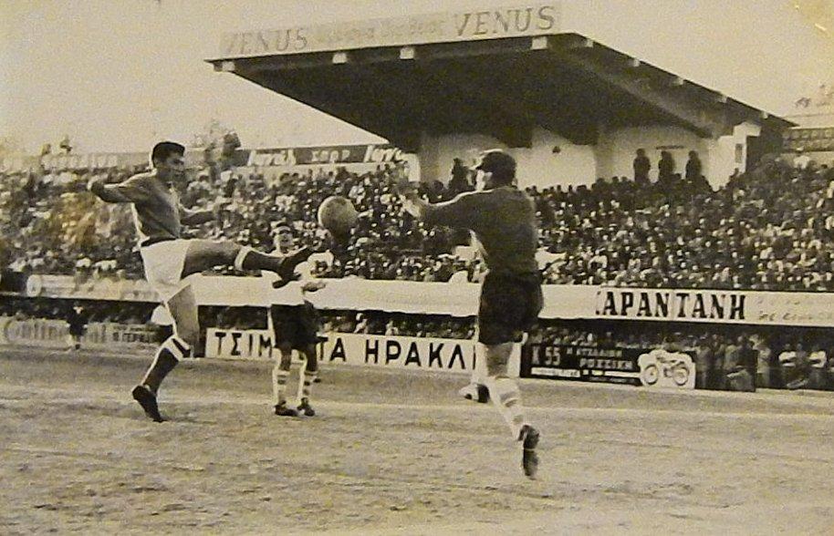Giorgio Tinazzi (70)