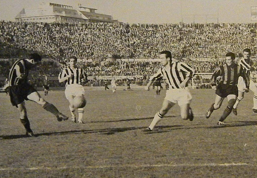 Giorgio Tinazzi (81)