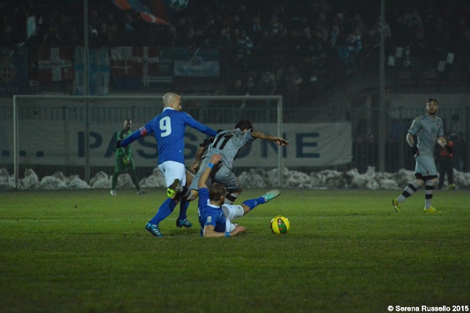 Pavia-Alessandria-08_02_2015-17