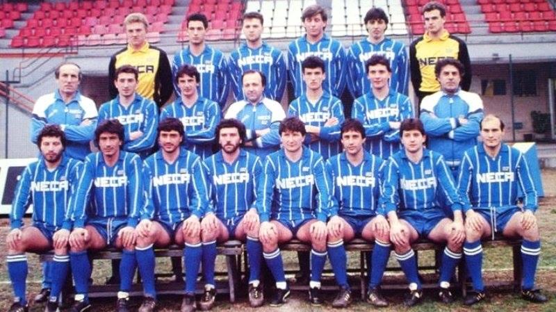 Pavia8687