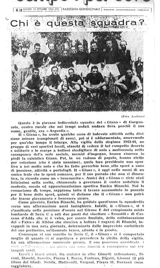 giana-1944-giornale