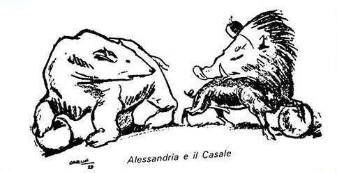 AlessandriaCasale (1)