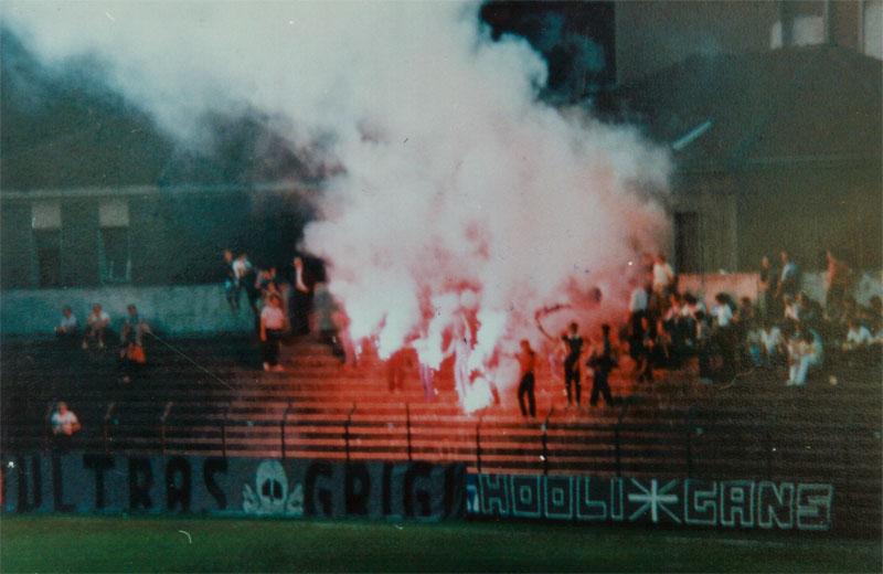 AlessandriaCasaleCI8384