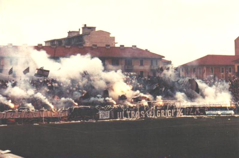 Alessandria_Casale9192a