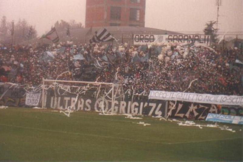Alessandria_Casale9192b