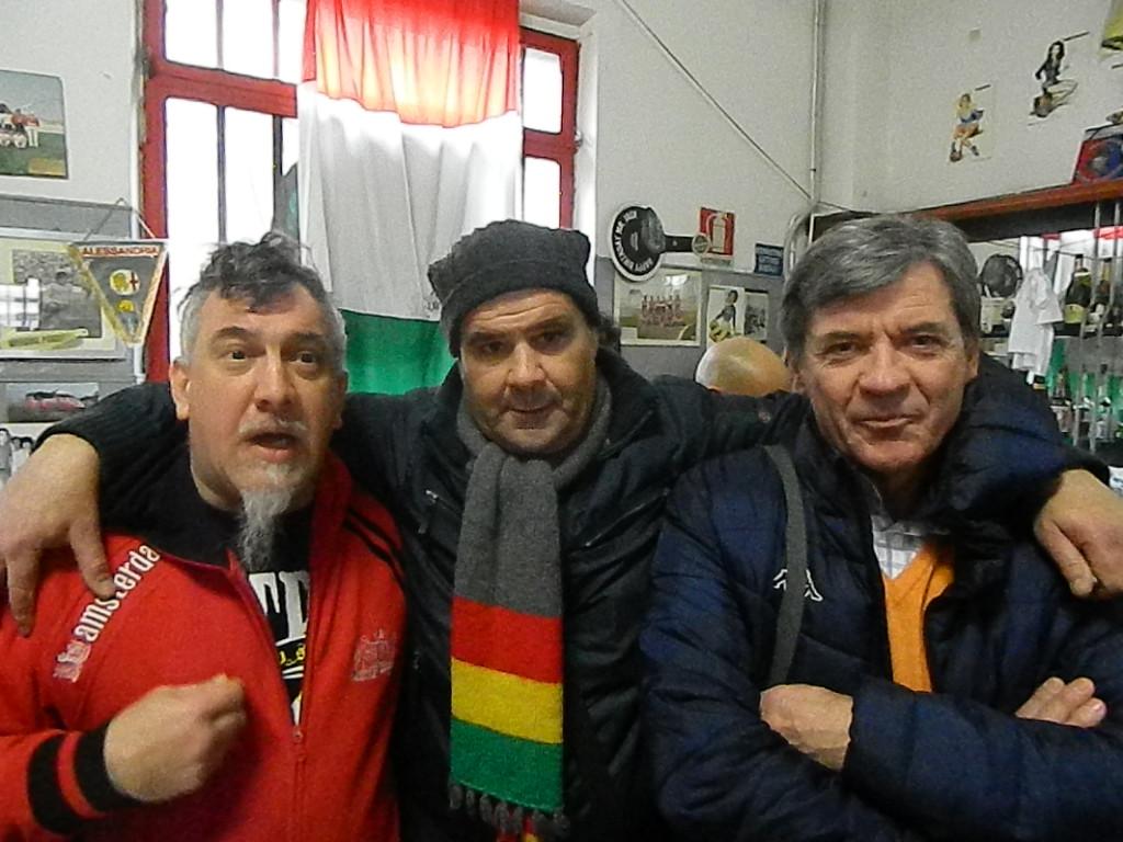 Auguri natalizi al bar dello stadio_24_12_2015 (43)