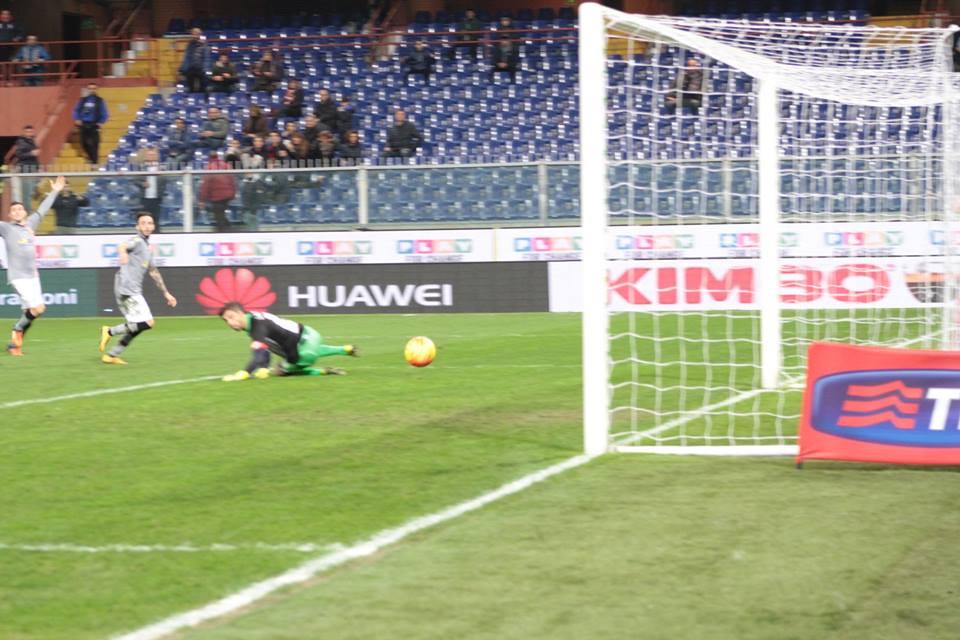 Genoa-Alessandria_15_12_2015 (4)