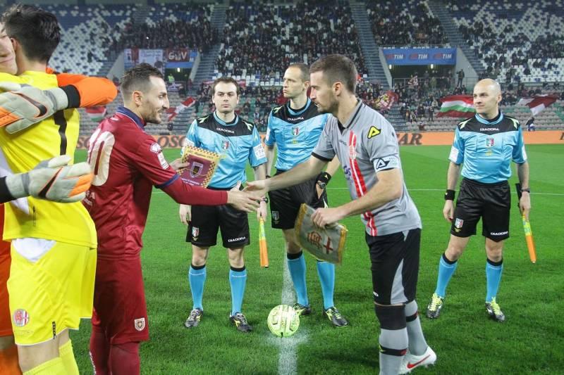 Reggiana-Alessandria 20_12_2015 (1)