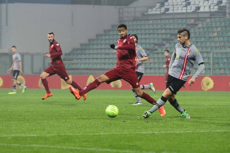 Reggiana-Alessandria 20_12_2015 (4)