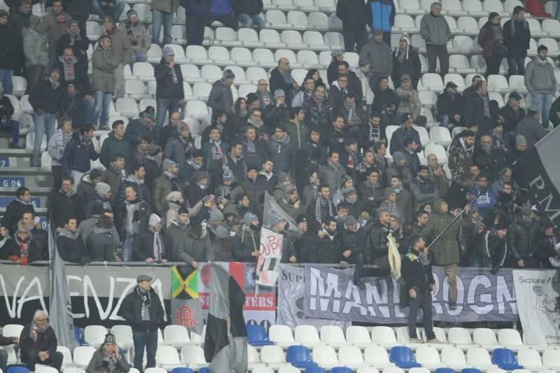 Reggiana-Alessandria 20_12_2015