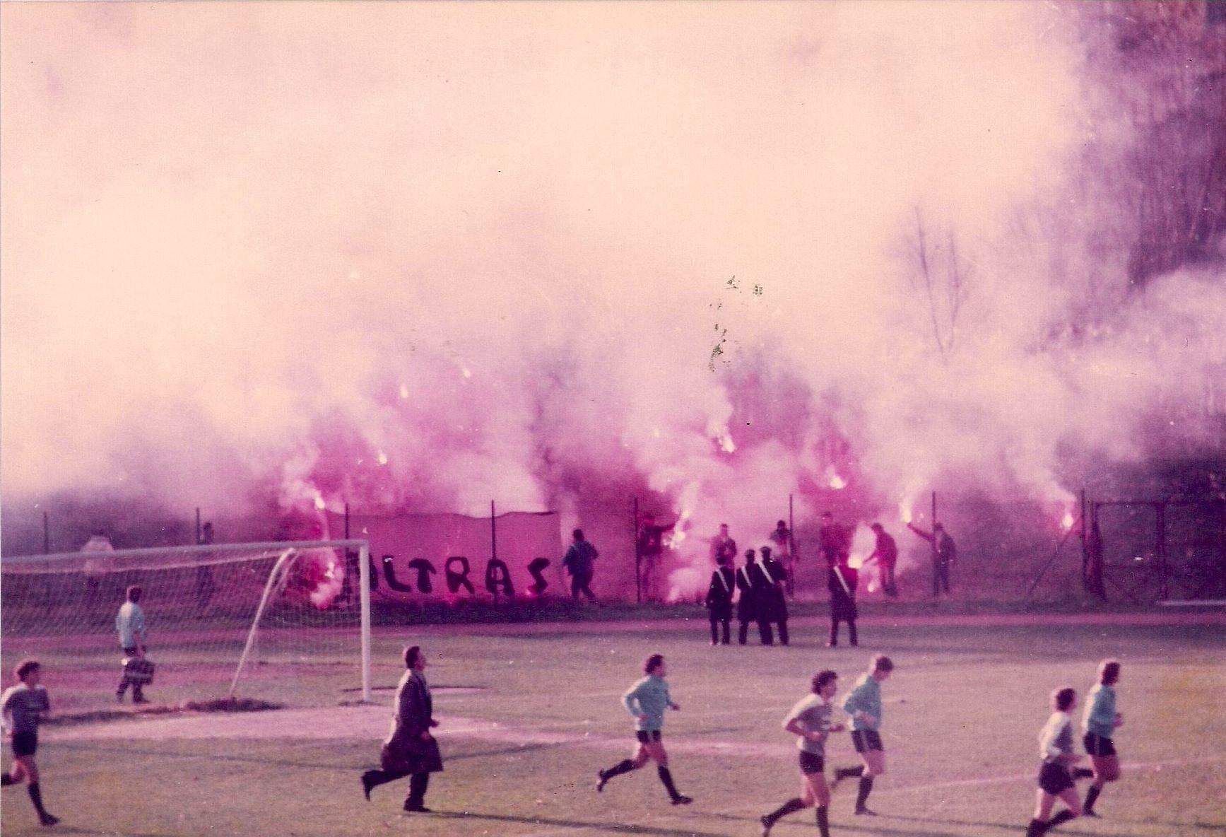 casale 1982-83n1 copia