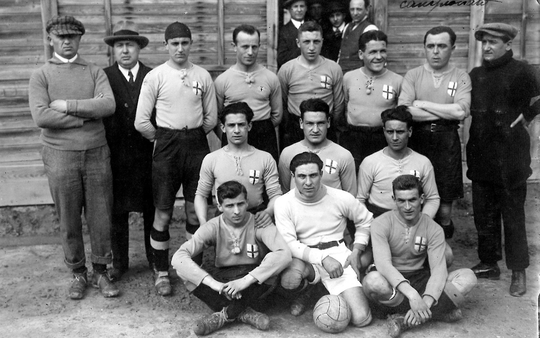1923-24