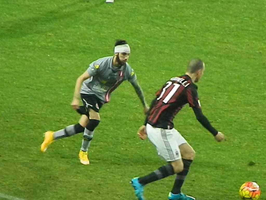 Alessandria-Milan_26_01_2016 (64)