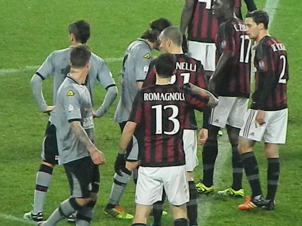 Alessandria-Milan_26_01_2016 (94)