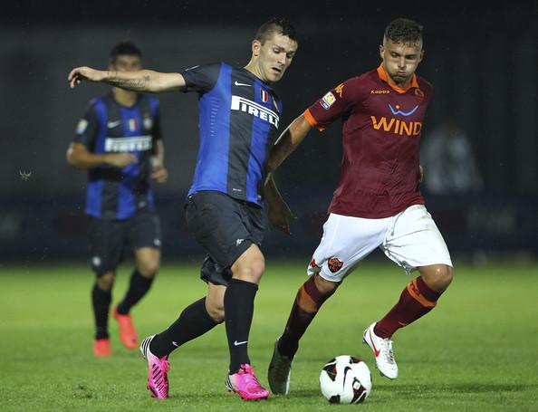 FC-Internazionale-Milano-v-Roma-Supercoppa-5BzE71ejgxhl
