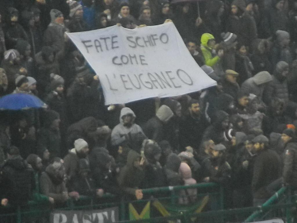 Fotografie Alessandria-PAdova_09_01_2016 (65)