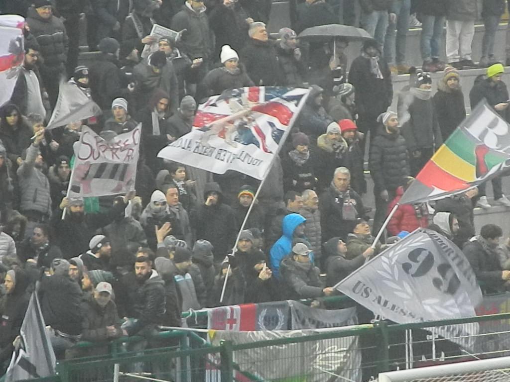 Fotografie Alessandria-PAdova_09_01_2016 (7)