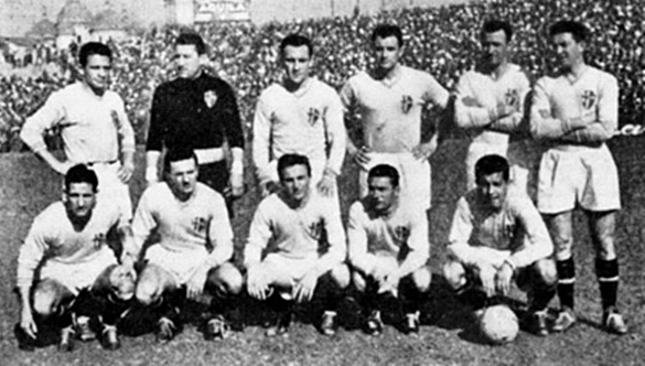 Padova_1954-55