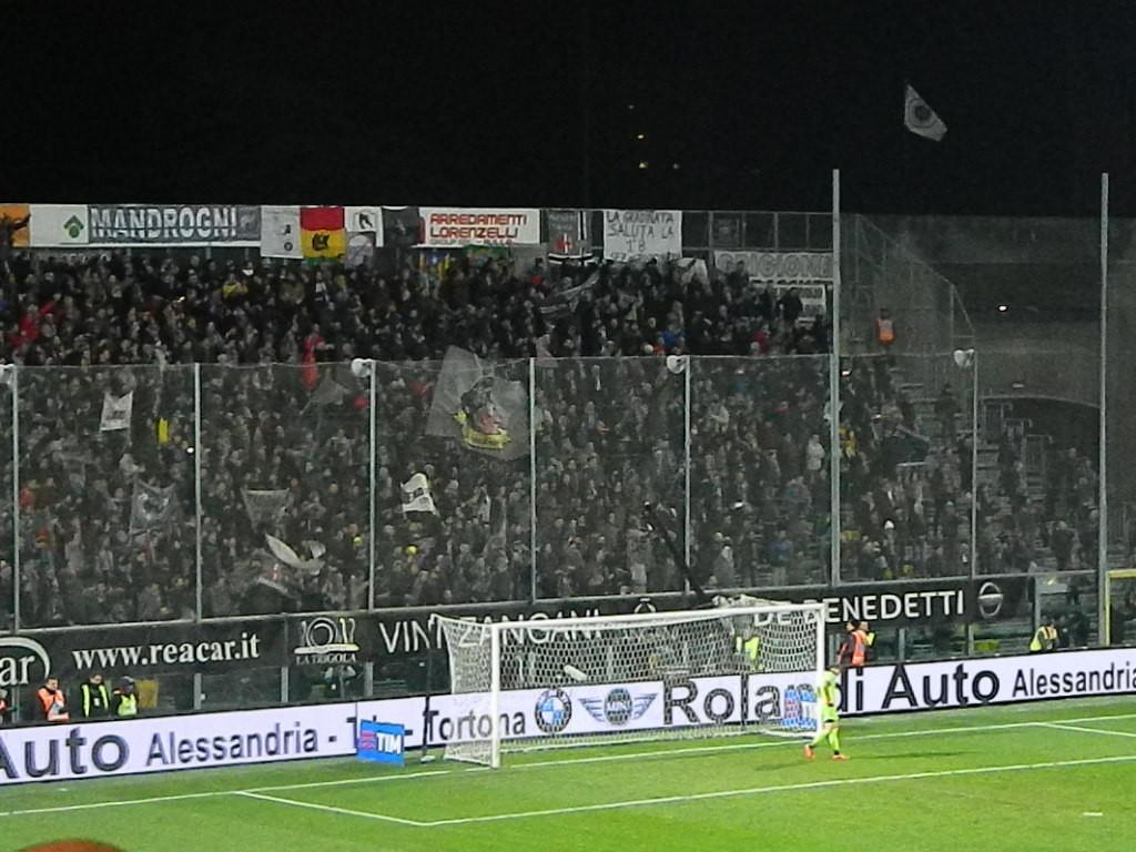 Spezia-Alessandria_18_01_2016 (141)