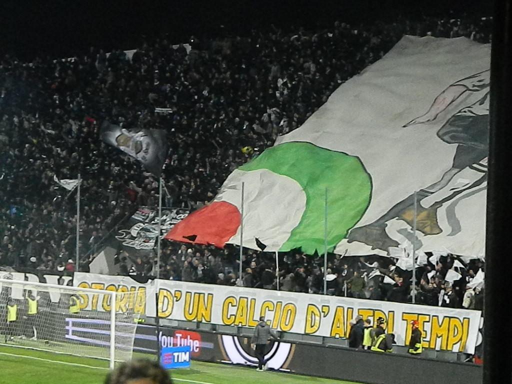 Spezia-Alessandria_18_01_2016 (36)
