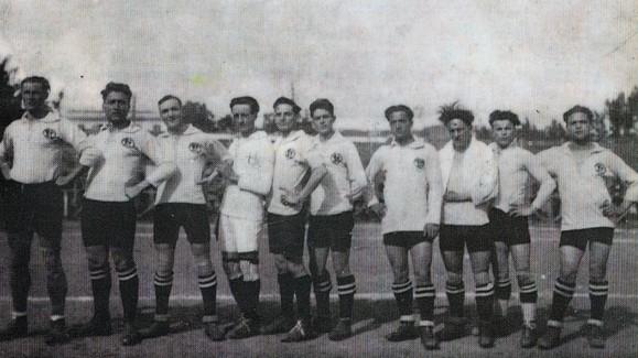 Spezia-Calcio-1921