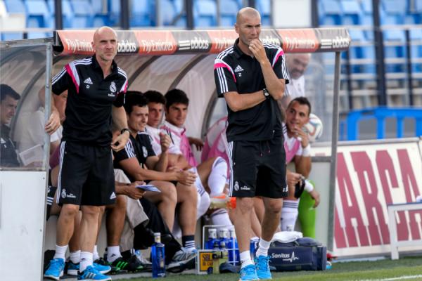 Zidane-et-son-adjoint