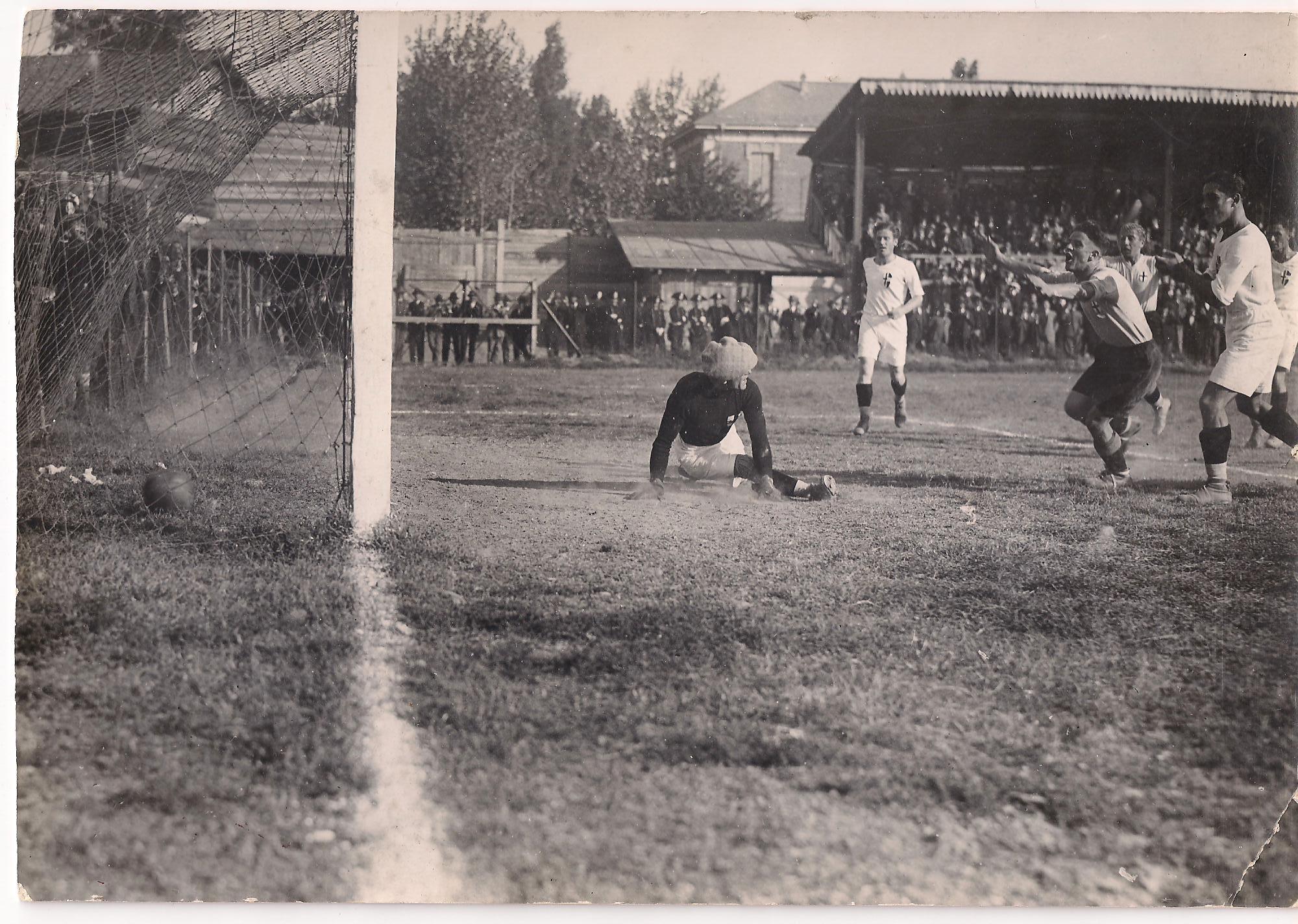al-padova 5-1 1926-27--26-01-2014-23-28-36