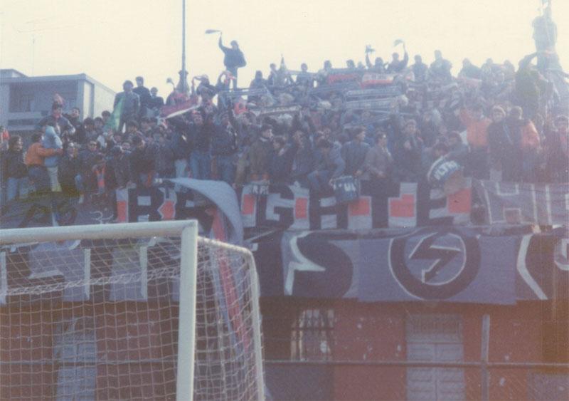 Alessandria_Livorno8384c