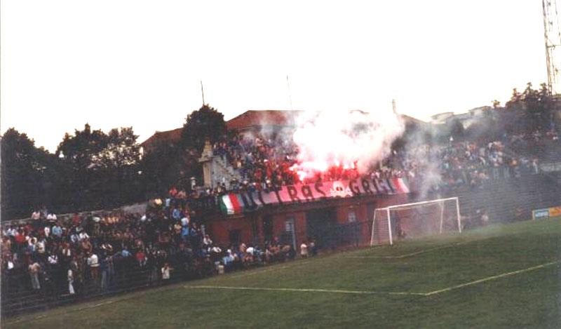 Alessandria_Prato8283