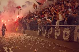 1984-85 (2)