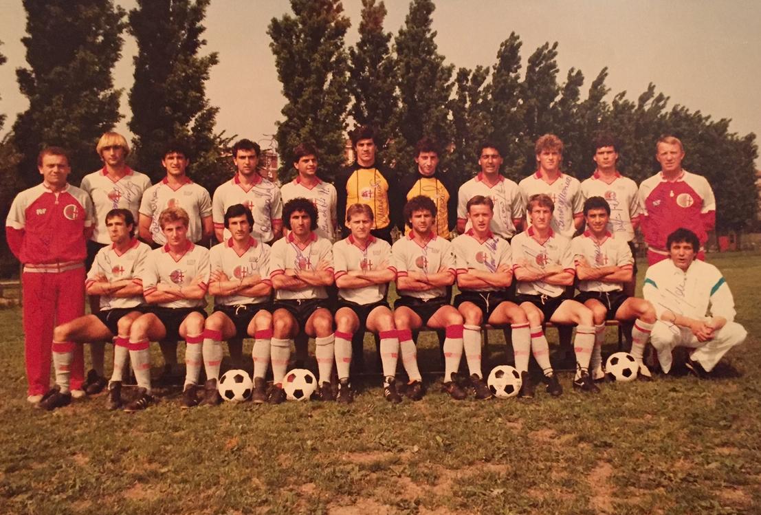 1984-85 (4)