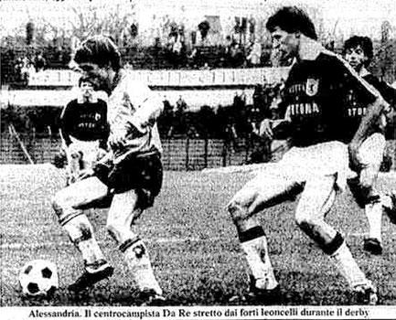 1984-85-alessandria-derthona-1-3