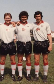 Grigi 1984-85 (1)