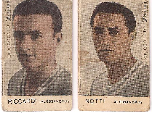 Riccardi (2)