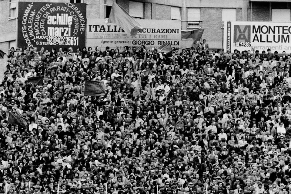 Anno 1970-71
