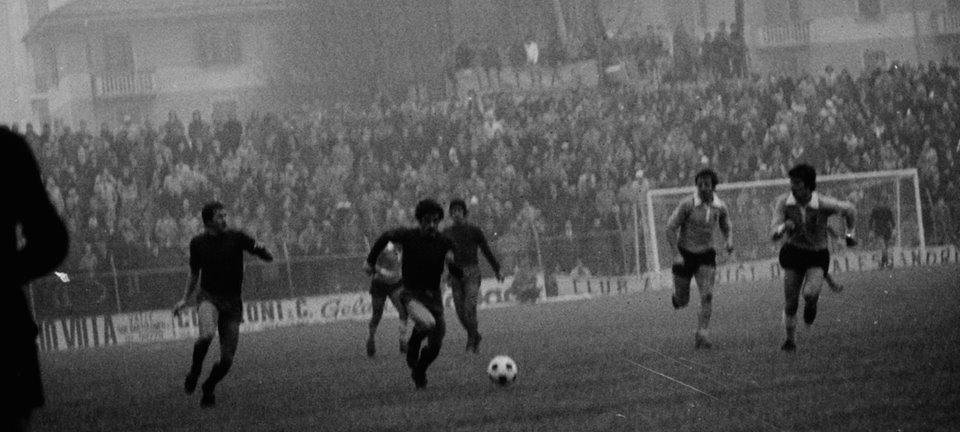 Anno 1974-75 Alessandria-Reggiana (1)