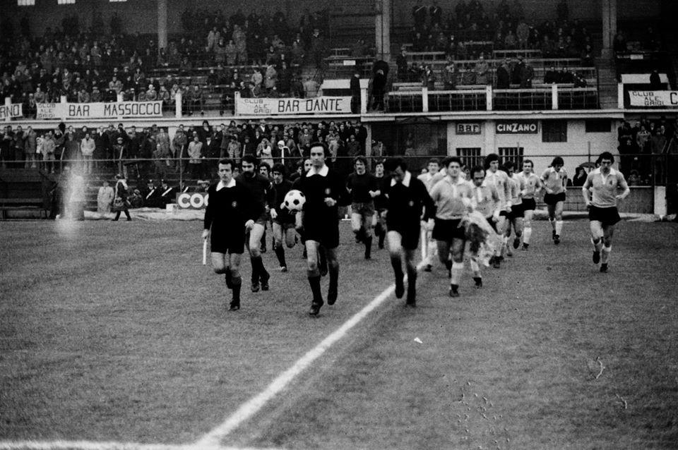 Anno 1974-75 Alessandria-Reggiana (2)