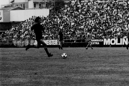 Anno 1974-75 Reggiana -Alessandria