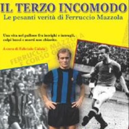 Ferruccio Mazzola (3)