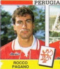 Rocco Pagano (1)