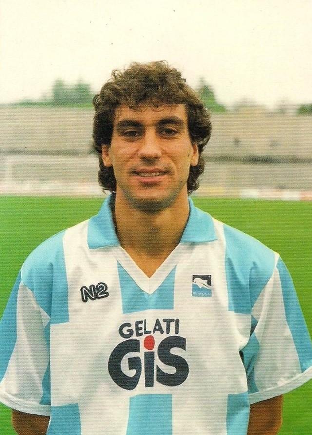 Rocco Pagano (2)